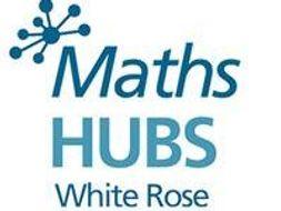 KS1 Maths Challenges – Number - Place Value