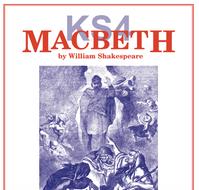 KS4-Macbeth-Scheme-of-Work.pdf