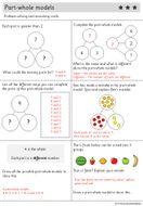 Year-1---ANSWERS---Part-whole-models.pdf