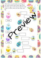 Teaching-With-Ease---Musical-Easter-Eggstravaganza-Pack-TES-TPT.zip