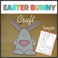 Easter-Bunny-Craft.pdf
