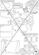 Fractions-HA-doodle-note.png