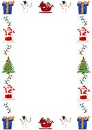 Christmas-Writing-Borders.pdf