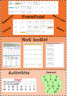 Equivalent-simplifying-comparing-and-ordering-fractions-lesson.zip