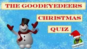 The-Goodeyedeers-Christmas-Quiz.pptx