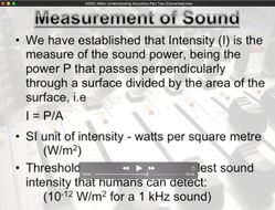 VIDEO-480p-Understanding-Acoustics-Part-Two.mov