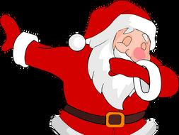 Christmas: Functional Skills English Reading - Entry Level 1