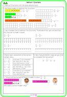 7.-WS-Subtract-2-fractions.zip