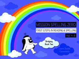 7. Phonics And Spelling Practice: Learn Initial Consonant Blends
