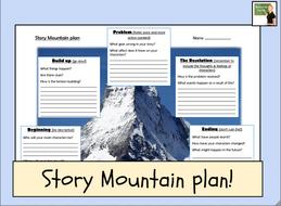 Story-Mountain-plan.pdf