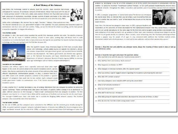 worksheet. 1st Grade Reading Comprehension Worksheets Pdf. Grass ...