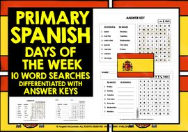 SPANISH-DAYS-OF-THE-WEEK-WORD-SEARCHES.zip