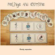 SET-3-I-feel-...-.pdf