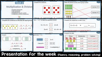 Year-2---PRESENTATION---Multiplication-and-division---Week-11.pptx