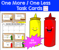 Task-Card-One-more-One-less.pdf