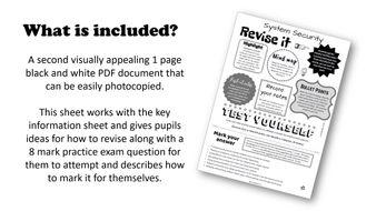 System-Security-Revision-TASKS.pdf