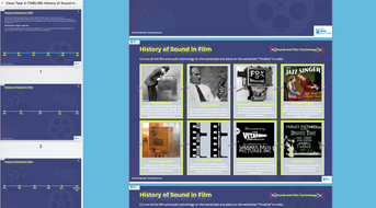 Class-Task-4-TIMELINE-History-of-Sound-in-Film.pdf