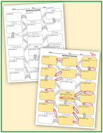 Multiplying-Polynomials-Maze.pdf