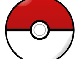 Exploration PokemonGo Game