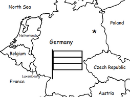 germany map german states, germany map blackline master, germany map 1700, germany on world map, germany road map, germany map flowers, germany map funny, germany flag, germany tour map, germany coloring pages printable, germany map interactive, germany map with cities, germany map coloring page, germany map food, germany map cities surrounding countries, germany map blank, germany map 1939, germany map projects, germany map with c, germany map color, on germany map printable