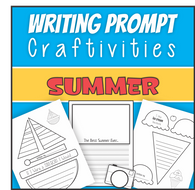 Boat-Craft-and-Summer-Writing-Prompts.pdf