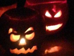 Halloween Maths Bundle (Yr 3-6)