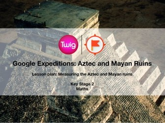 Frog And Toad Are Friends Worksheets Pdf Google Expeditions Lesson Plan Aztec And Mayan Ruins By Twigworld  Name 3d Shapes Worksheet Excel with Katie Morag Worksheets Word Google Expeditions Lesson Plan Aztec And Mayan Ruins By Twigworld   Teaching Resources  Tes Kentucky Child Support Worksheet Word