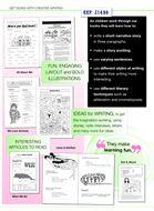 Guinea-Pig-Education-Catalogue.pdf