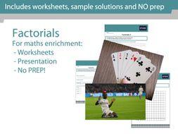 Factorials2.pdf