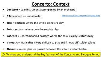Concerto-Through-Time.pptx
