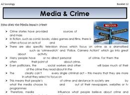 Booklet-12---Media---Crime---Student-Copy.pdf