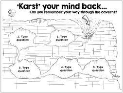 Karst-Your-Mind-Back.pptx