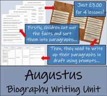 Preview-Augustus-Biography.pdf