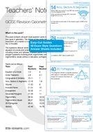 MATF_GEO_GCSE8-9_Complete.pdf
