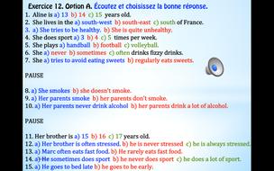 Healthy-Living-Worksheet-OPTION-B.docx