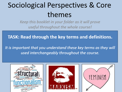 1.-Sociological-Perspectives.pptx