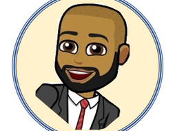 Creating your own Avatar for Presentations