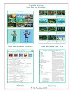 Friendship-Activities-Comic-Book-and-Worksheet.pdf