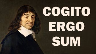Rene-Descartes---Life-and-Philosophy.pptx