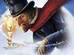 A Christmas Carol - Scrooge Character Analysis Stave 1   Teaching Resources