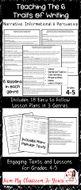 4-5-Teaching-The-Traits---TES.pdf