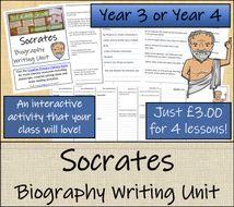 TES-Biography-Writing-Unit---Socrates.pdf