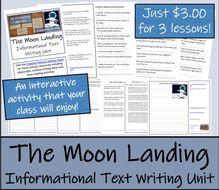 Informational-Text-Writing-Unit---The-Moon-Landing.pdf