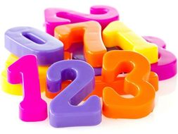 Numeracy notes and Homeworks (Numbers, Negatives, Fractions, Percentages, Algebra)