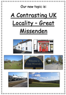 Great-Missenden-topic-cover-page.docx