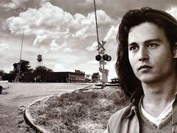 What's Eating Gilbert Grape Teaching Resources
