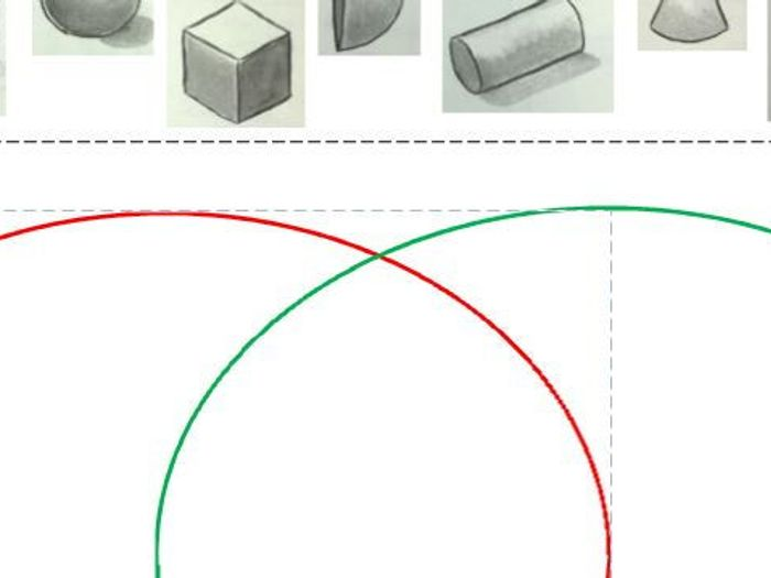 Venn Diagram Shape Sorter Trusted Schematic Diagrams