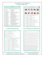 Idioms-Combo-Activity-Worksheets.pdf
