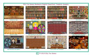 Bookworm-English-PowerPoint-Game-Template.pptx