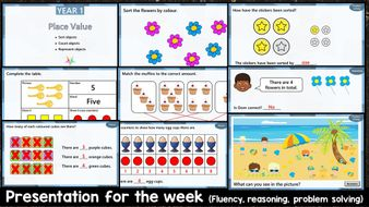 Year-1---PRESENTATION---Place-value---Week-1.pptx